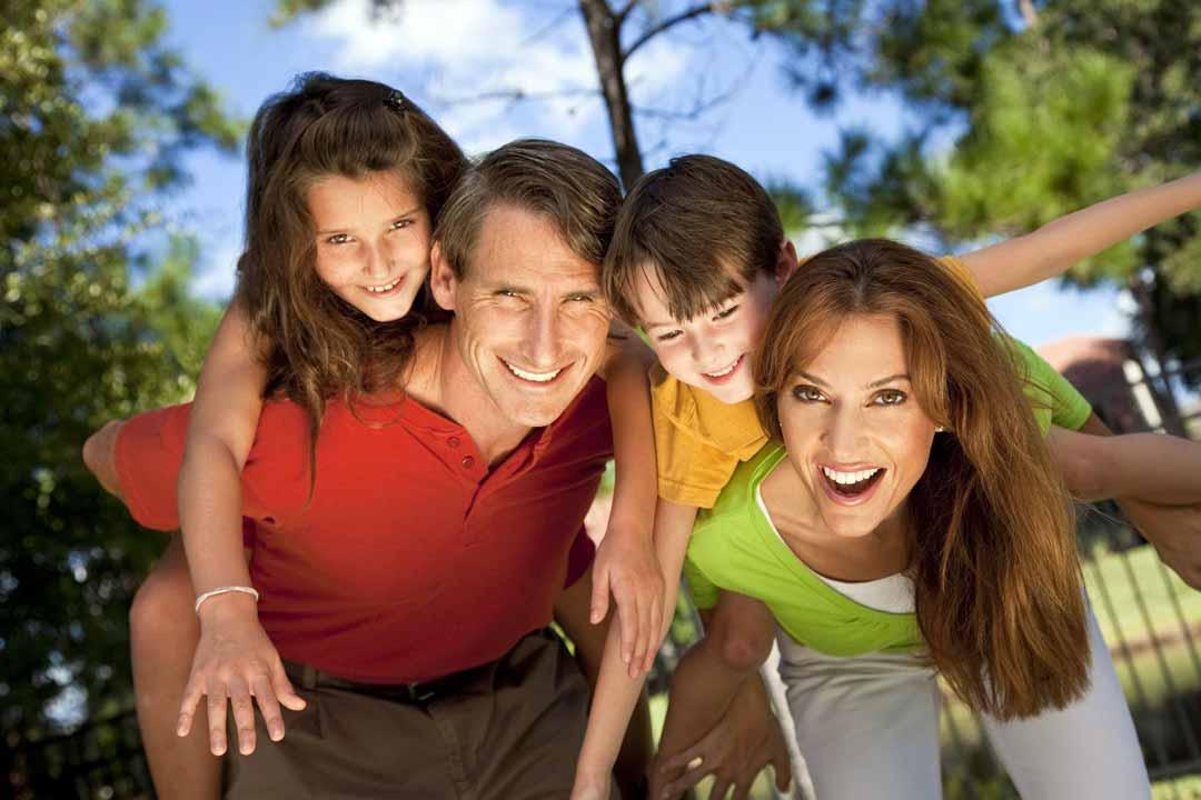 costellazioni famigliari invidividuali a Torino, consulenza per percorso personale dinamiche familiari energia della famiglia su appuntamento con Emanuela Re