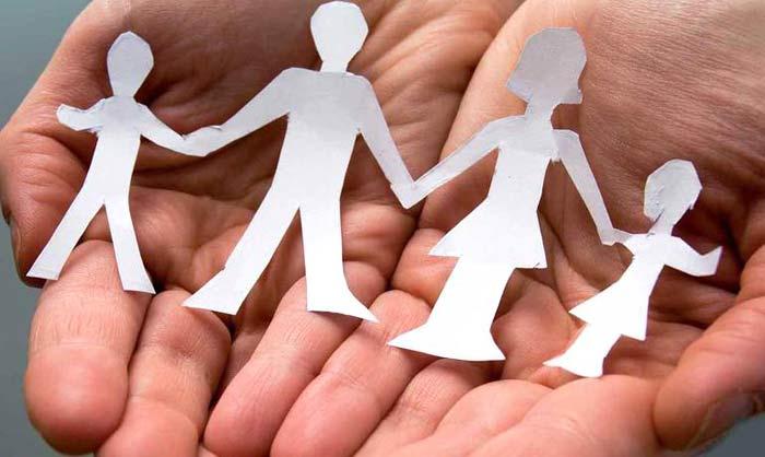 costellazioni individuali a Torino consulenza per percorso personale sistemiche dinamiche familiari con Emanuela Re in studio zona Crocetta