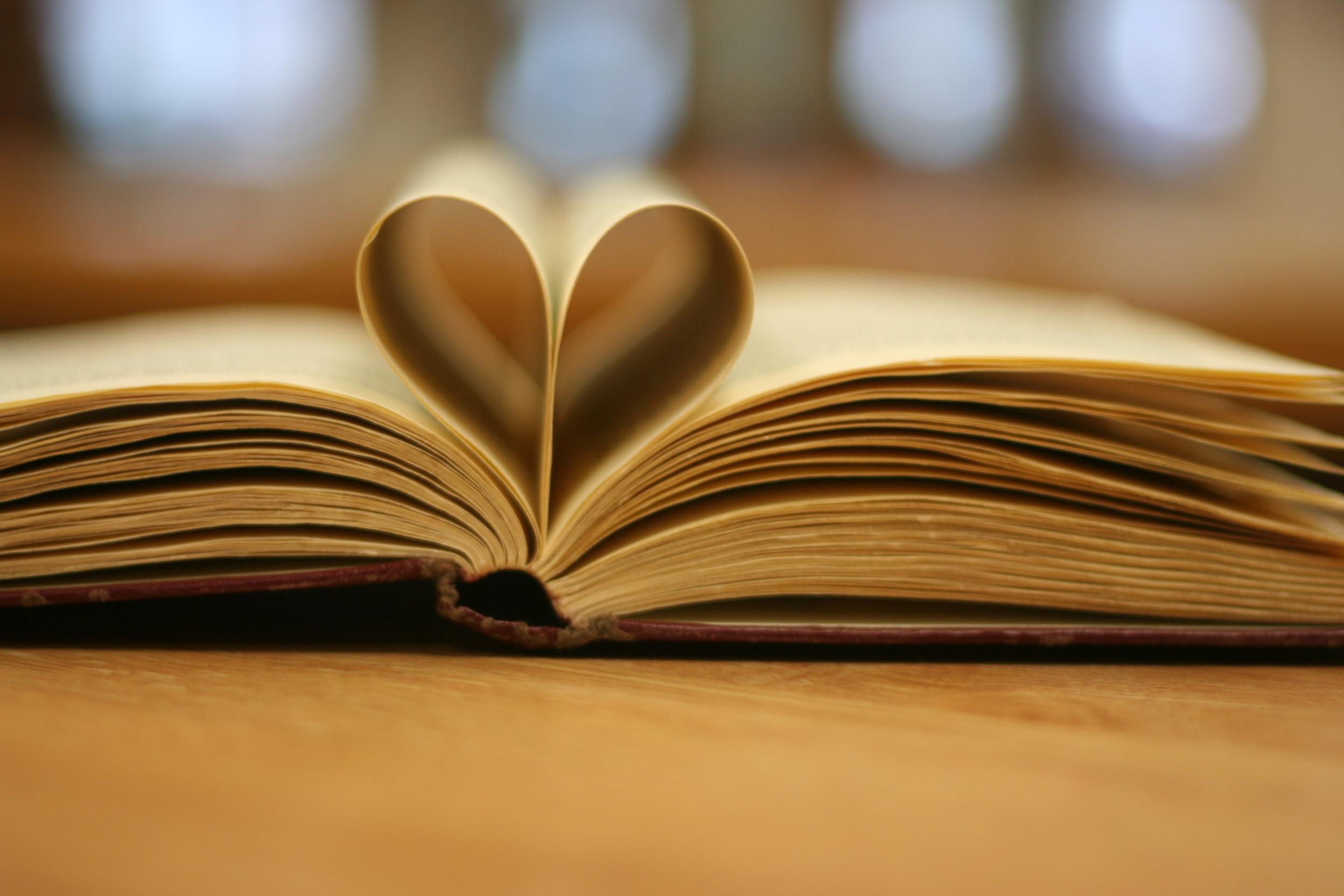 bibliografia libri consigliati per psicogenealogia costellazioni psicologia e filosofia